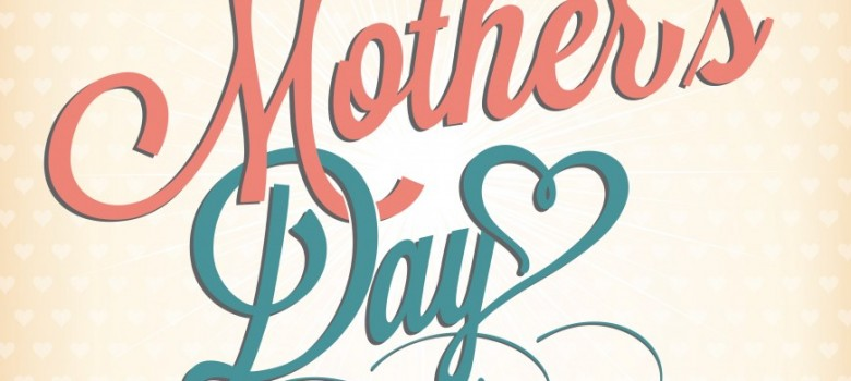 Mother's Day This Sunday At Giardino D'oro's